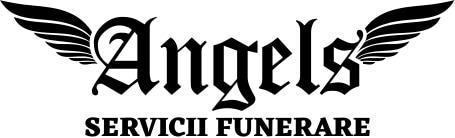 servicii funerare cluj | servicii funerare angels