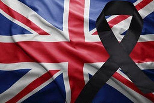 repatriere decedati Anglia