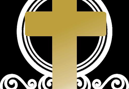 servivii funerare Crisan